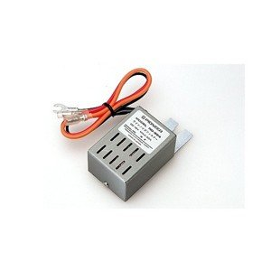 ノイズキャンセラー RD-984 雑音防止用フィルター|akibaoo