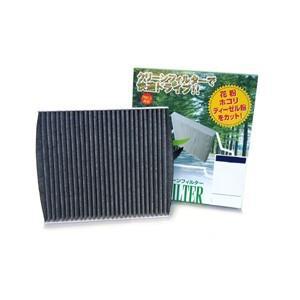 PMC(パシフィック工業) クリーンフィルター PC-218Cの商品画像|ナビ