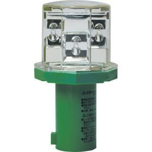 獣害LED アニマルパンチ EG-58の関連商品1