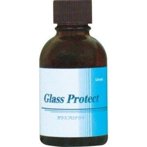 横浜油脂工業 ガラスプロテクト 35ml BZ61|akibaoo