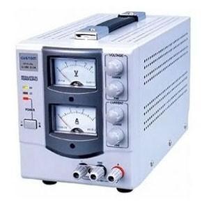 直流安定化電源 AP-3003 出力30V 3A|akibaoo