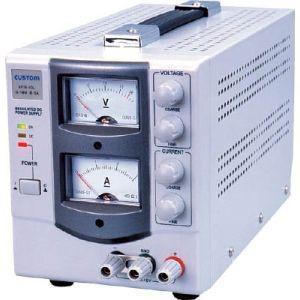 直流安定化電源 AP-3005 出力30V 5A|akibaoo