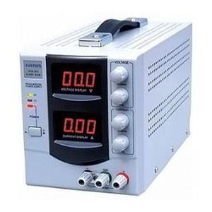 直流安定化電源 DP-1803 出力18V 3A|akibaoo