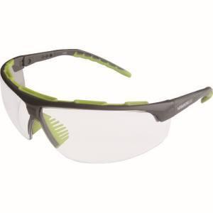 山本光学 YX-540 二眼型保護めがねの画像