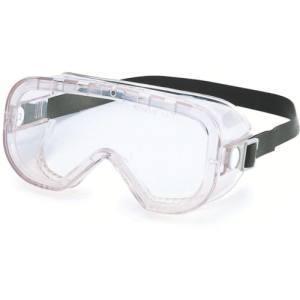 山本光学 YG-5300M ゴグル型保護めがね ミストレスの画像