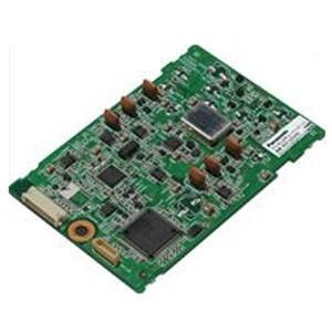 ワイヤレスチューナーユニット WX-UD500