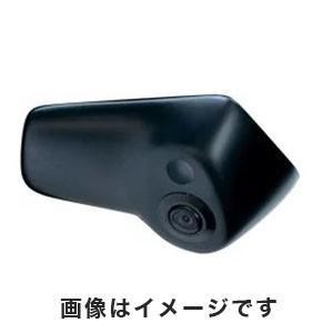 サイドカメラ スバル GT2 GT3 GT6 GT7 インプレッサスポーツ GK2 GK3 GK6 GK7 インプレッサG4専用 SCK-59I3N|akibaoo