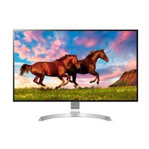 32型4K対応ワイド液晶ディスプレイ (IPSパネル/HDMI/HDR/USB Type-C) 32...
