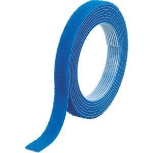 マジックバンド結束テープ 両面 幅10mm×長...の関連商品1
