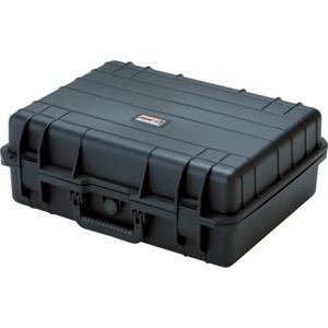 トラスコ プロテクターツールケース 黒 XL TAK-13XL メーカー直送 代引不可 北海道沖縄離島不可 akibaoo