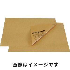 【メール便選択可】トラスコ TZP-A4 ゼラスト防錆紙 幅210×長さ297×厚み0.07 20枚入 TRUSCO akibaoo