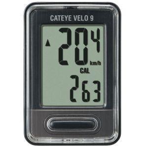 キャットアイ CATEYE サイクルコンピュー...の関連商品4