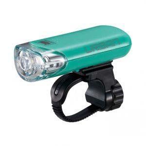 【取寄品 出荷:約3−8日 土日祭日除く】乾電池式ヘッドライト