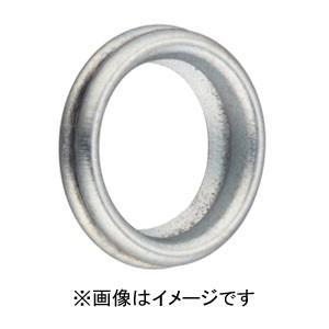 キタコ KITACO ドレンワッシャ(10X14X3.6)V125 092-0505001 akibaoo