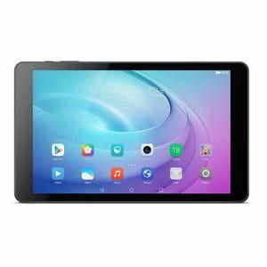 MediaPad T2 10.0 Pro Wi-Fiモデル 10インチタブレット Android 5.1 FDR-A01W-BLACK|akibaoo