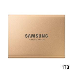 容量1TB転送速度(最大)540MB/sUSB3.1(Gen.2、10Gbps)/3.0/2.0互換...