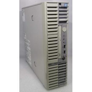[中古]NEC Express5800 T110g-S (4コア Xeon E3-1220 v3 3.1GHz/8GB/2.5inch 300GB*2/RAID/DVD/CentOS6.7)の画像