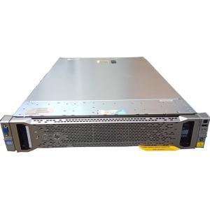 [中古]hp 3PAR StoreServ File Controller [Windows Storage Server 2012] 2U DL380p GEN8(4コアXeon E5-2609 2.4GHz*2/48GB/300GB*2/RAID/DVD)|akibapalette