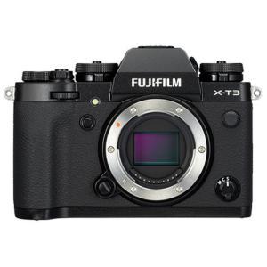 新開発のセンサーとエンジンを搭載したミラーレスカメラ
