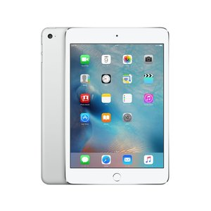 iPad mini 4 Wi-Fiモデル 128G MK9P2J/A(シルバー)/Apple