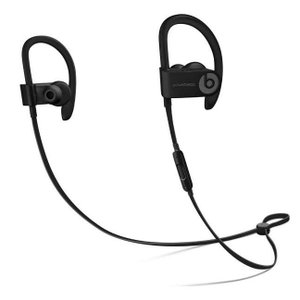 Powerbeats3 wireless ML8V2PA/A (ブラック)/Beats by Dr.Dre|akibasoko
