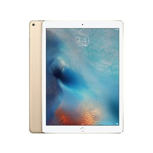 iPad Pro9.7 Wi-Fiモデル 128GB MLM...