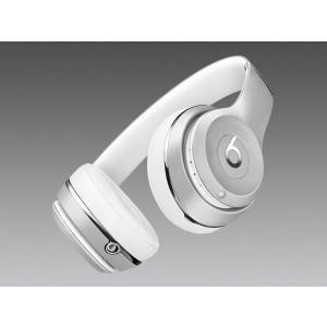 iPhoneやApple Watch、iPad、Macとワイヤレス接続できるBluetooth搭載ヘ...