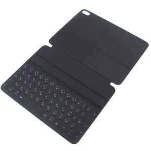 12.9インチiPad Pro用 Smart Keyboard 日本語(JIS) MNKT2J/A/apple|akibasoko