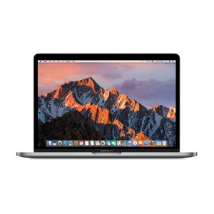 MacBook Pro Retinaディスプレイ 2800/15.4 MPTR2J/A (スペースグ...