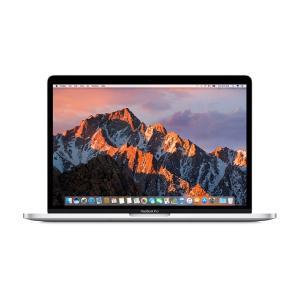 MacBook Pro Retinaディスプレイ 3100/...