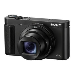 小型ボディに24-720mmの高倍率ズームレンズを搭載したデジタルカメラ