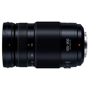 LUMIX G VARIO 100-300mm/F4.0-5.6 II/POWER O.I.S. H-FSA100300/パナソニック|akibasoko