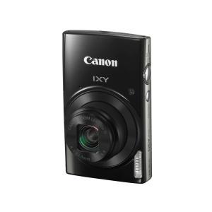 1/2.3型約2000万画素CCDと、35mm判換算で24-240mm相当をカバーする光学10倍ズー...