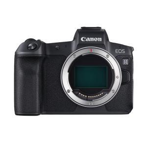 EOS R ボディ/Canon|akibasoko