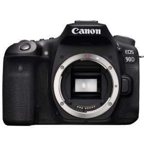 EOS 90D ボディ/Canon(キヤノン)|akibasoko