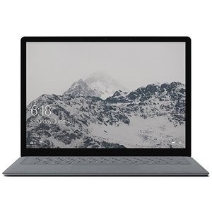 Surface Laptop 3 VGY-00018/マイクロソフト|akibasoko