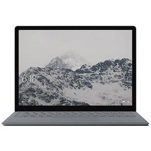 Surface Laptop 3 V4G-00018/マイクロソフト|akibasoko