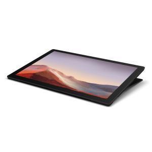 Surface Pro 7 PUV-00027/マイクロソフト|akibasoko
