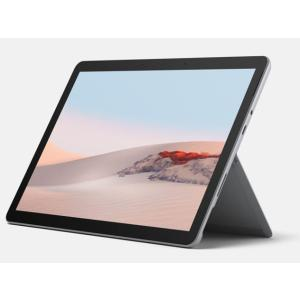 Surface Go 2 STV-00012/マイクロソフト|akibasoko