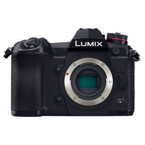 LUMIX DC-G9 ボディ/パナソニック|akibasoko