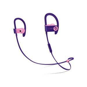 Powerbeats3 wireless Pop Collection MREW2PA/A (Popバイオレット)/Beats by Dr.Dre|akibasoko