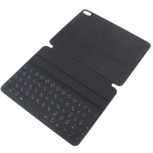 12.9インチiPad Pro(第3世代)用 Smart Keyboard Folio 日本語(JIS) MU8H2J/A/apple|akibasoko