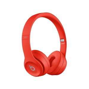 solo3 wireless MX472PA/A (PRODUCT)RED/Beats by Dr.Dre|akibasoko