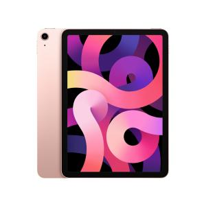 iPad Air 10.9インチ 第4世代(2020) Wi-Fi 64GB MYFP2J/A (ローズゴールド)/apple|akibasoko