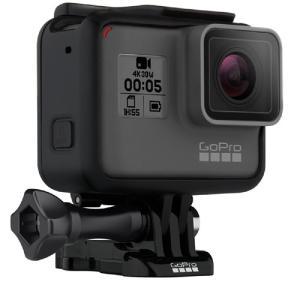 HERO5 BLACK CHDHX-502/GoPro