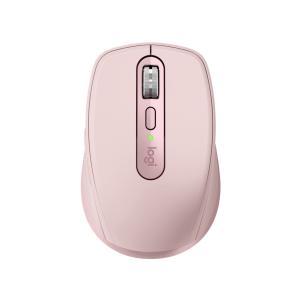 MX Anywhere 3 Compact Performance Mouse MX1700RO/ロジクール|akibasoko