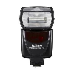 スピードライトSB-700/Nikon|akibasoko