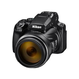 COOLPIX P1000(ブラック)/Nikon|akibasoko