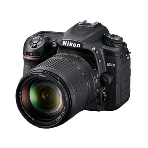D7500 18-140 VR レンズキット/Nikon|akibasoko