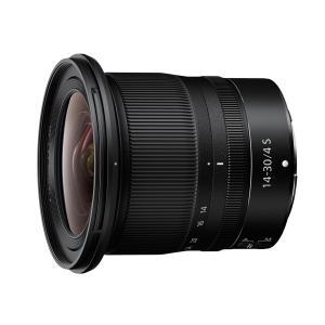 NIKKOR Z 14-30mm f/4 S/Nikon|akibasoko